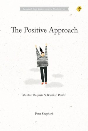 THE POSITIVE APPROACH DPN