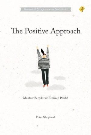 THE POSITIVE APPROACH DPN