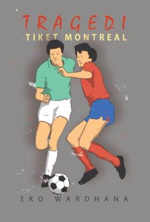 Tragedi Tiket Montreal