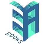 ea-books